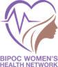 BIPOC Women's Health Network