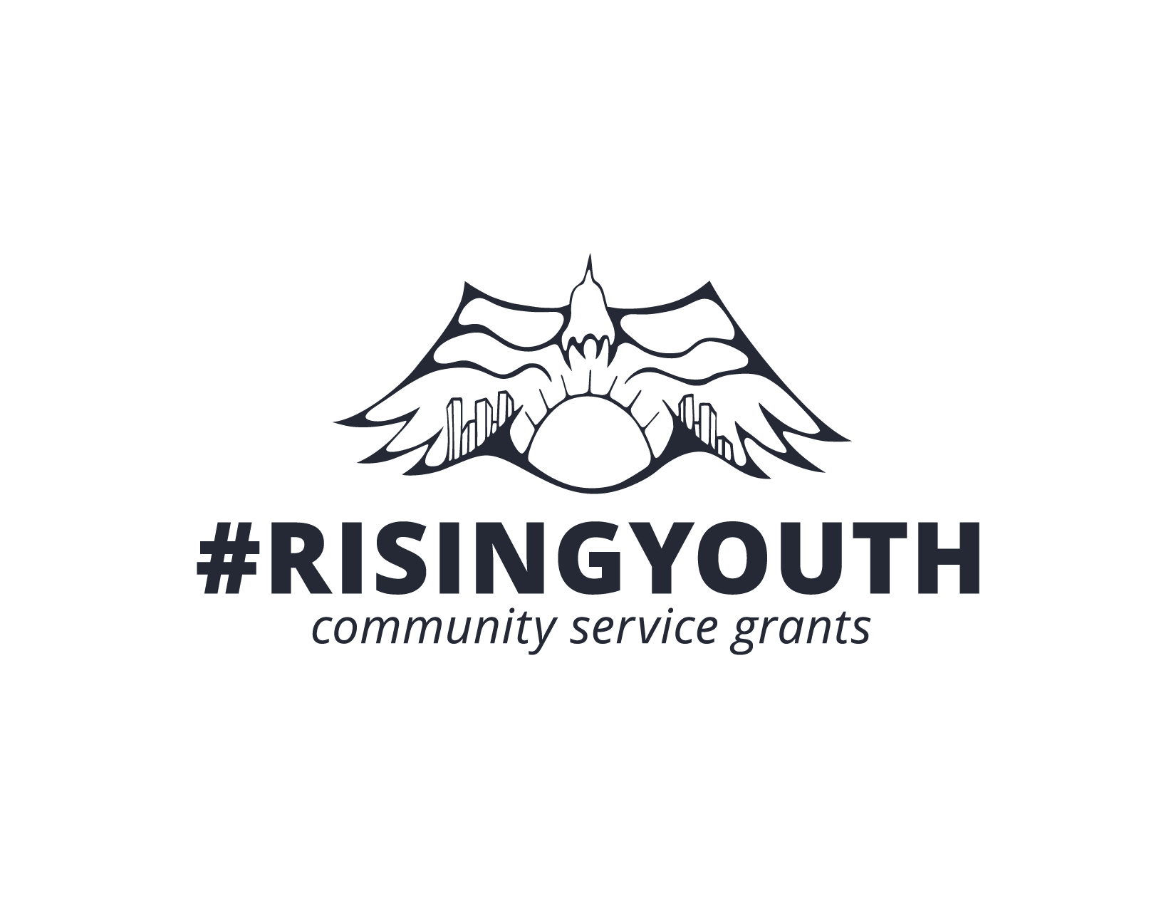 Rising Youth EN Colour